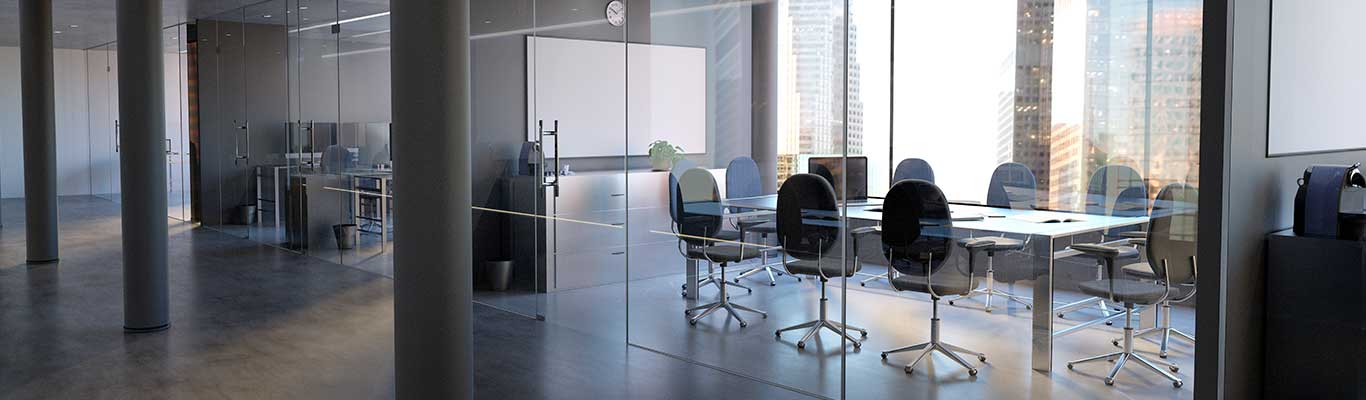 A Clean Workplace is A Safe Workplace - MPD FM Limited UKs Top Facility Management Company