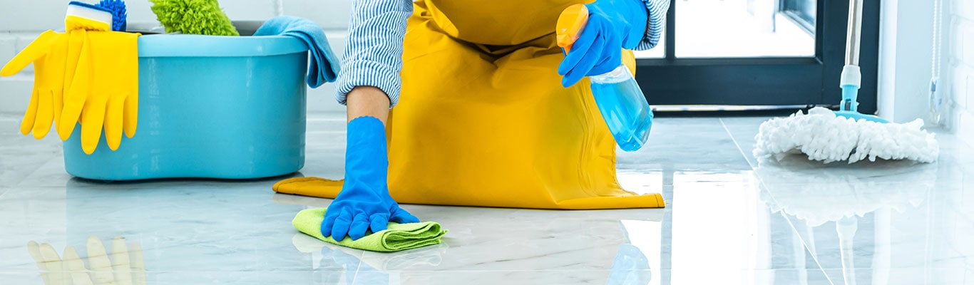 Domestic Cleaning London - Domestic Cleaning Services in London by MPD FM Limited - Domestic and Commercial Cleaning