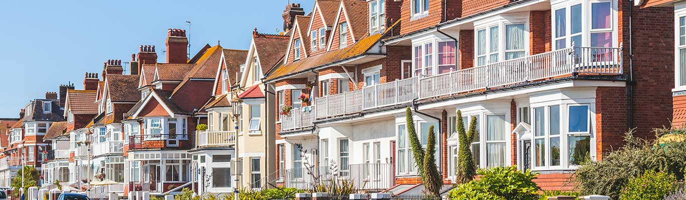 best home security companies in Uk and London - 7 easy ways to secure your home from burglars - MPD FM Limited - 2