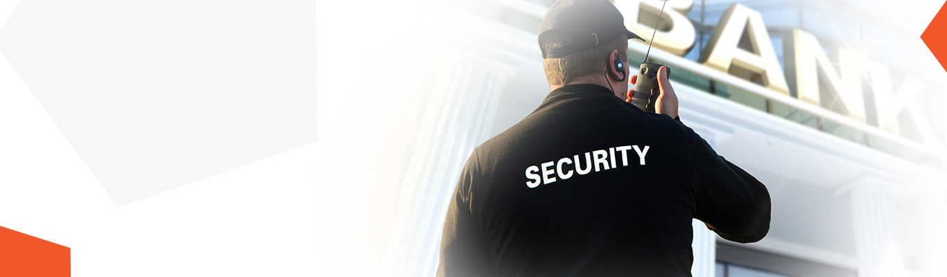 Top 5 Things to Consider While Choosing Your Security Service Provider - Mpdfm - min